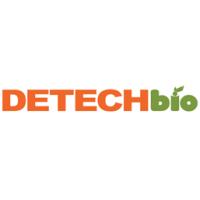 Trên cơ sở công trình nghiên cứu của các nhà khoa học trên thế giới, Trung tâm DETECH bio đã hợp tác với các đơn vị và các nhà khoa học thuộc Viện Khoa học...