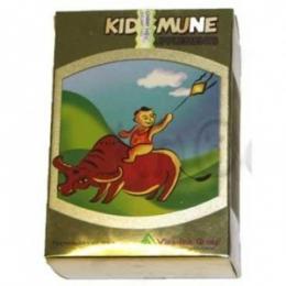 Kidsmune