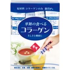 Fish Collagen Hanamai