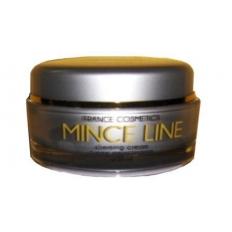 Kem massage tan mỡ Mince Line