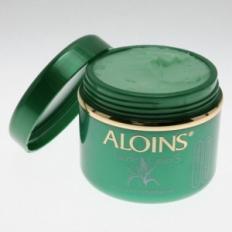 Kem dưỡng da lô hội Aloins