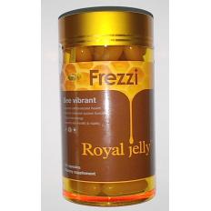Sữa ong chúa Frezzi Royal Jelly