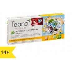 Serum Teana B4 trị mụn cấp tốc